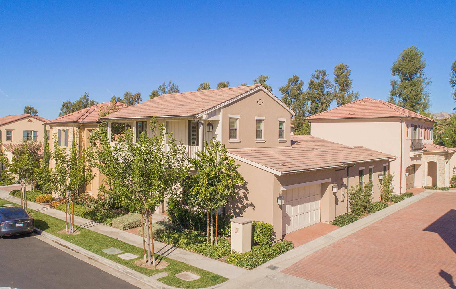 107 Fisher, Irvine, CA 92620