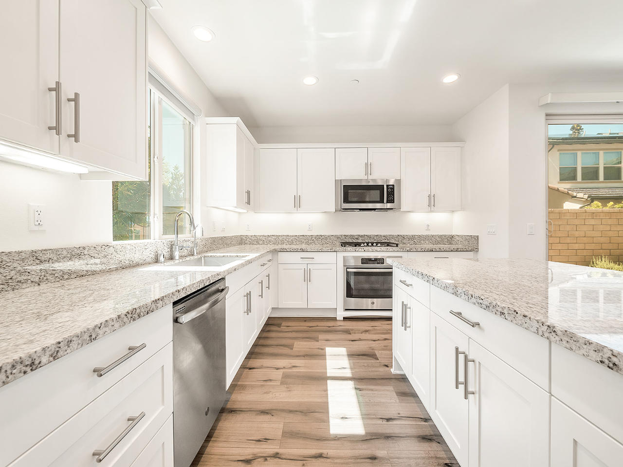 31 Eclipse, Lake Forest, CA 92630